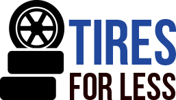 Butler Tires For Less Pennsylvania Tires Auto Repair