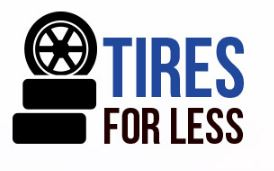 Shop Auto Service & Tires Online at Tires For Less